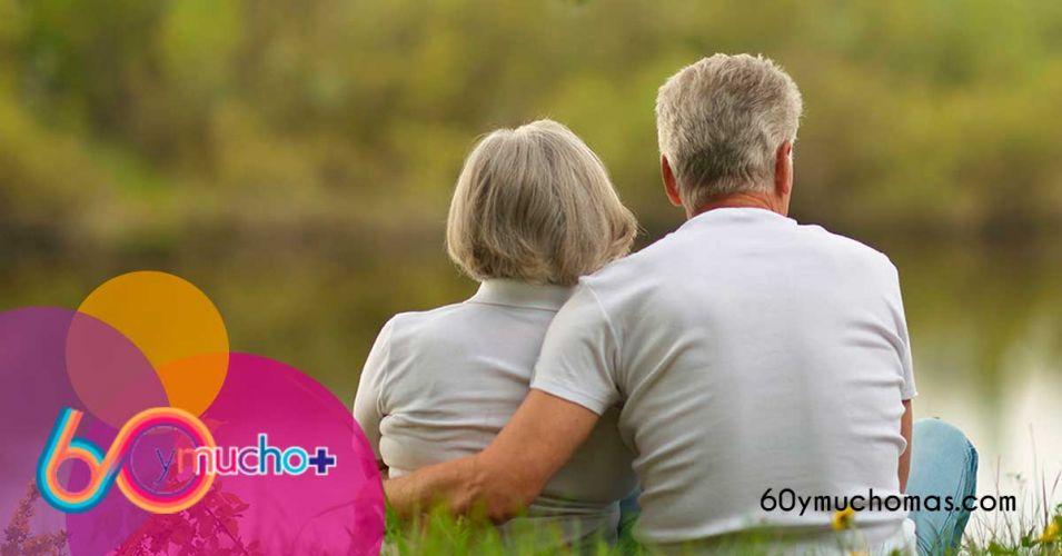 Falsos-mitos-personas-mayores-derribar-60-y-mucho+-1200x628