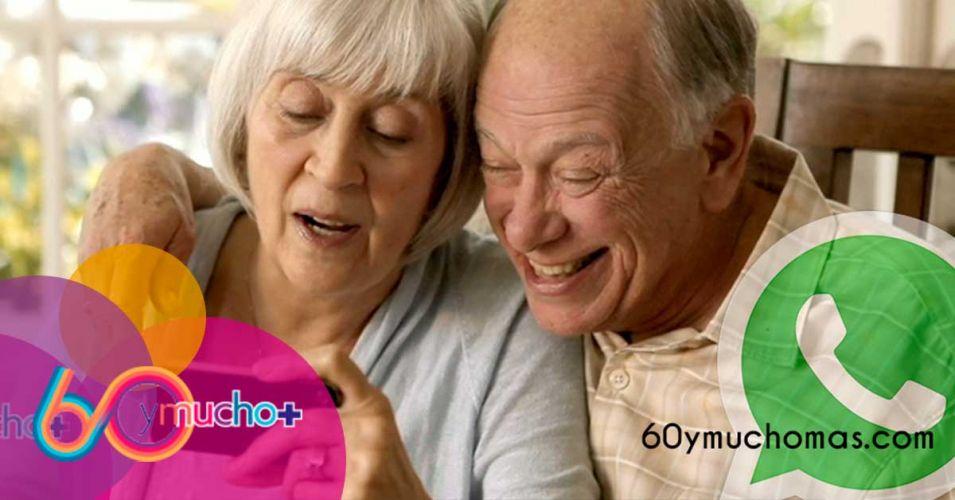 whatsapp-personas-mayores-60-y-mucho+-1200x628