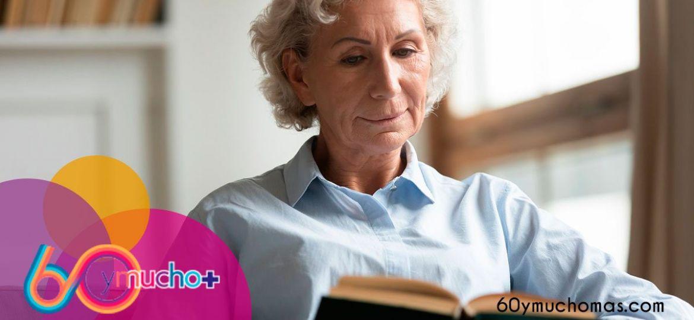 Lecturas-recomendadas-personas-mayores-60-y-mucho+-1200x628