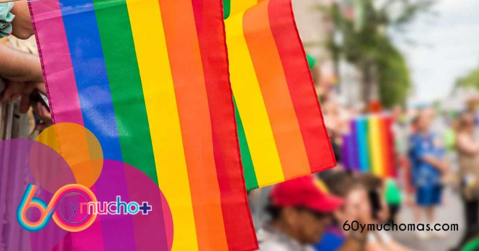 Gay-Senior-60-y-mucho+-1200x628