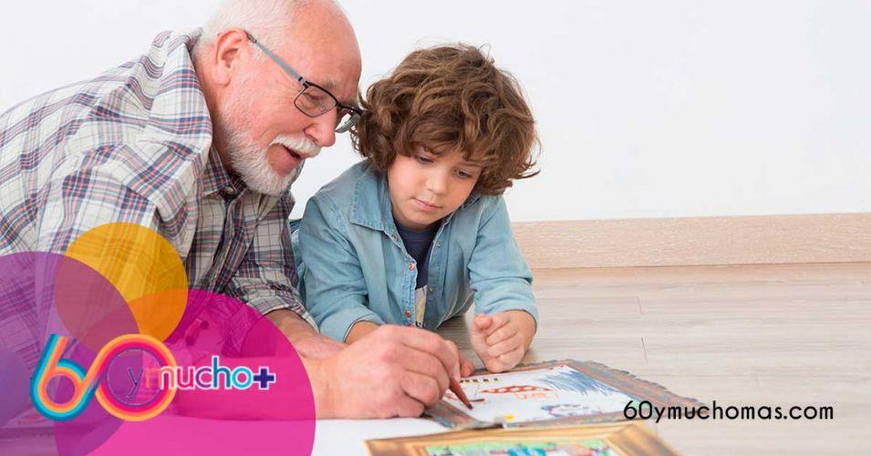 Papel-abuelos-conciliacion-laboral-60-y-mucho+-1200x628