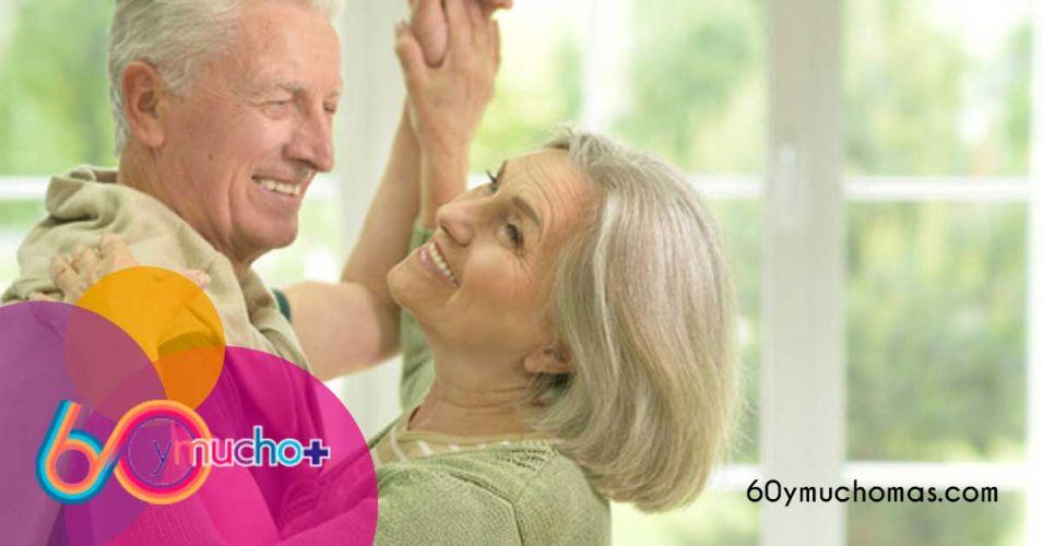 Personas-mayores-bailando-60-y-mucho+-1200x628