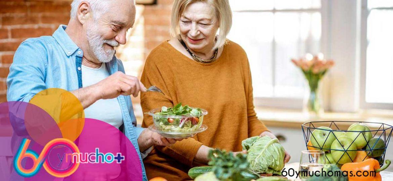 Alimentacion-personas-mayores-60-y-mucho+-1200x628