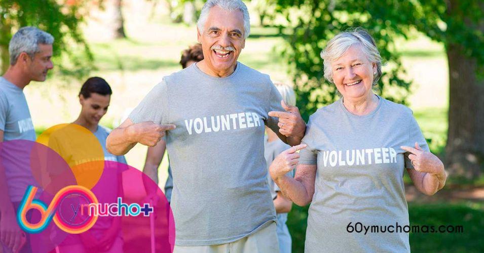 Voluntarios-personas-mayores-60-y-mucho+-1200x628
