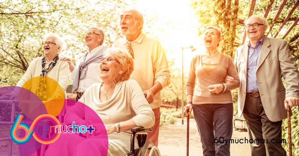 Grupo-amigos-personas-mayores-60-y-mucho+-1200x628