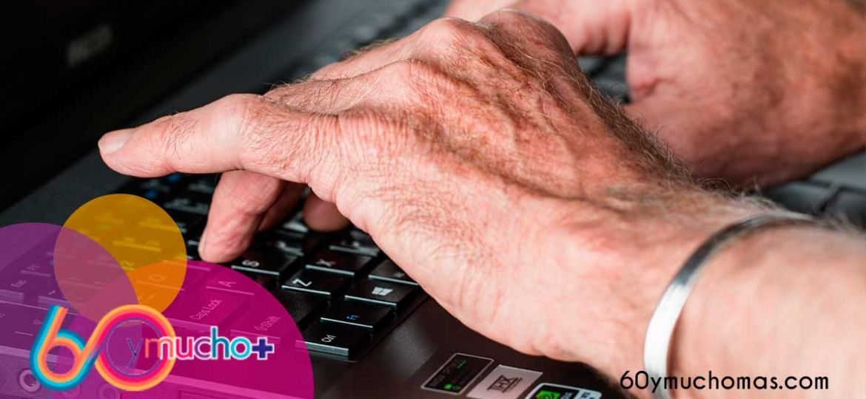 Guia-desempleo-personas-mayores-60-y-mucho+-1200x628