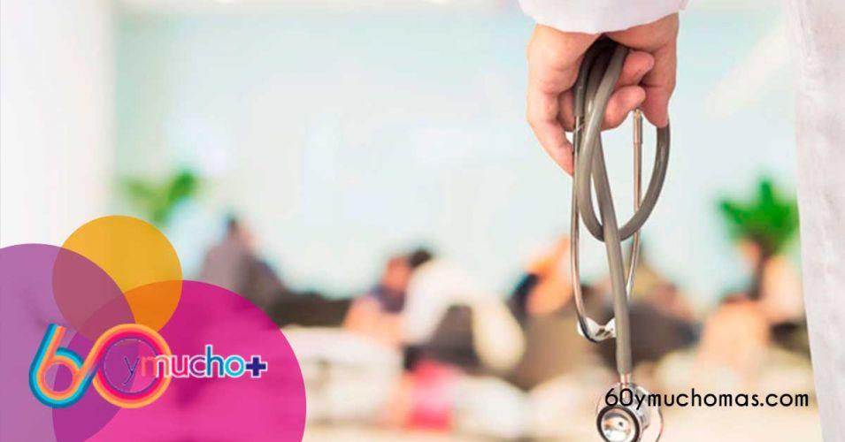Medicos-emeritos-senior-60-y-mucho+-1200x628