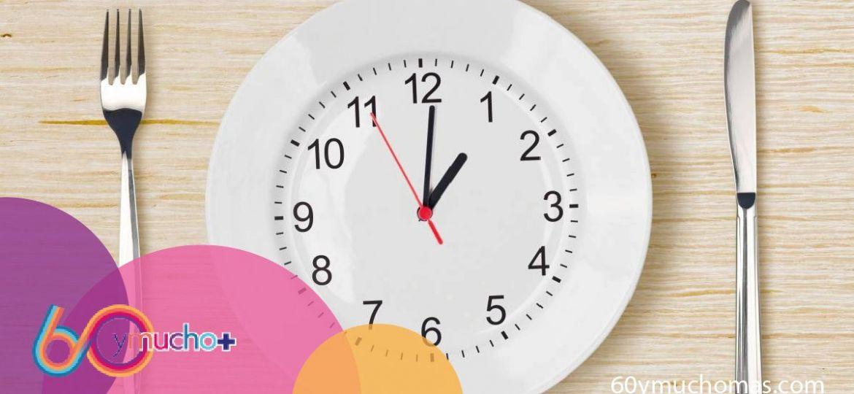 10.-El-ayuno-intermitente-beneficia-la-salud-y-prolonga-la-vida-60-y-mucho-01