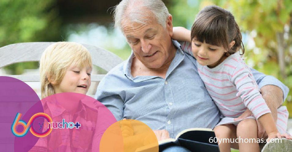 11.-Abuelos-cuidando-de-nietos-por-el-coronavirus-60-y-mucho-01