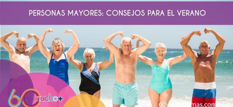 6-SABADO-consejos-para-el-verano-mayores-1200x1600-01