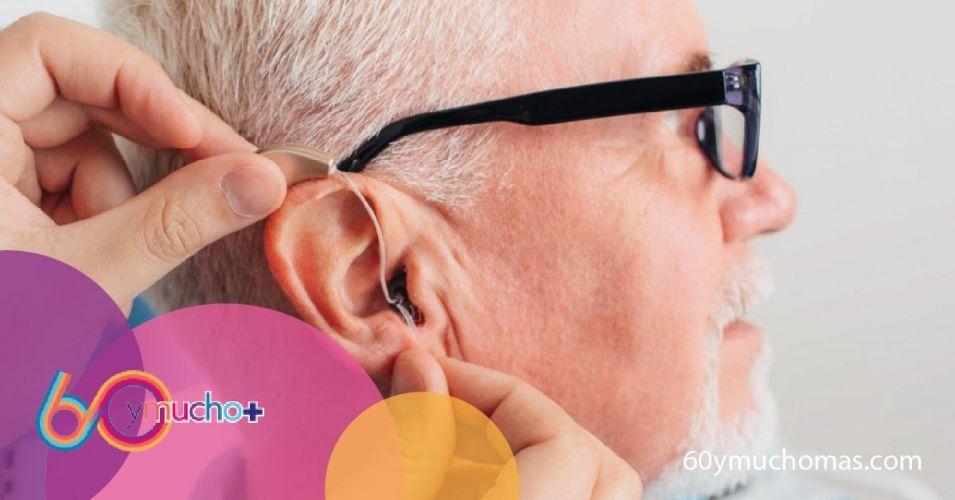 6.-Los-audfonos-la-clave-para-retrasar-el-deterioro-cognitivo-asociado-con-la-prdida-auditiva-60-y-mucho-01