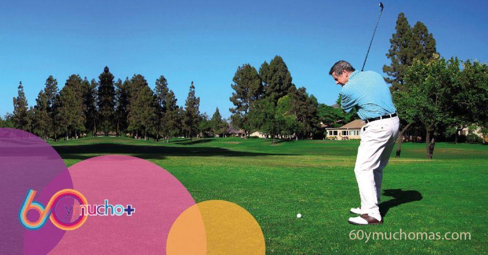 7.-El-deporte-del-golf-el-mejor-para-personas-mayores-01