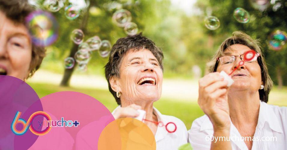 7.-Un-estudio-sita-en-los-82-aos-nuestro-pico-de-felicidad-plena-60-y-mucho-01