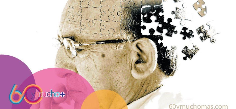 8.-Anticoagulante-para-combatir-el-Alzheimer-60-y-mucho-mas-01