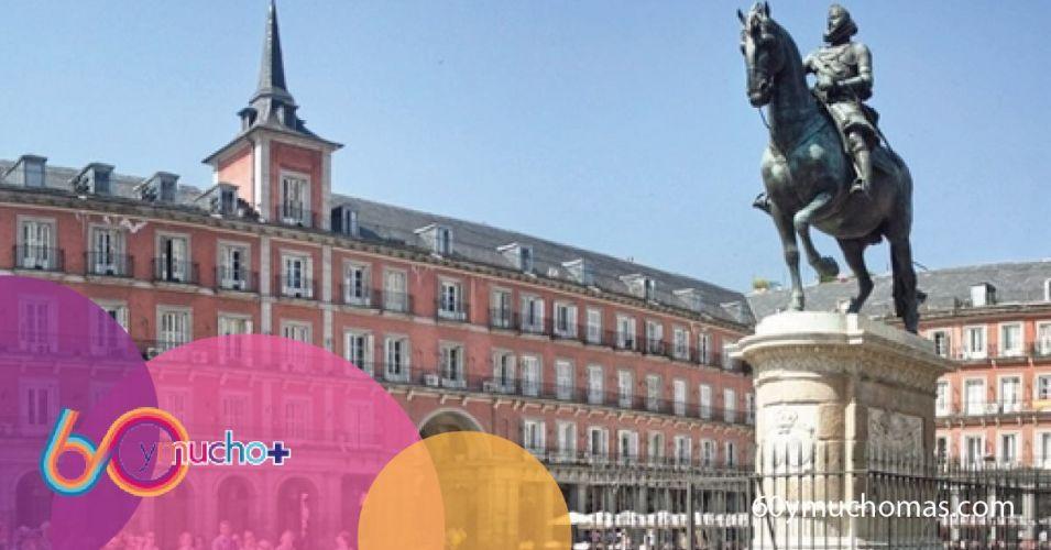 8.-Madrid-ciudad-amigable-con-los-senior-60-y-mucho-01