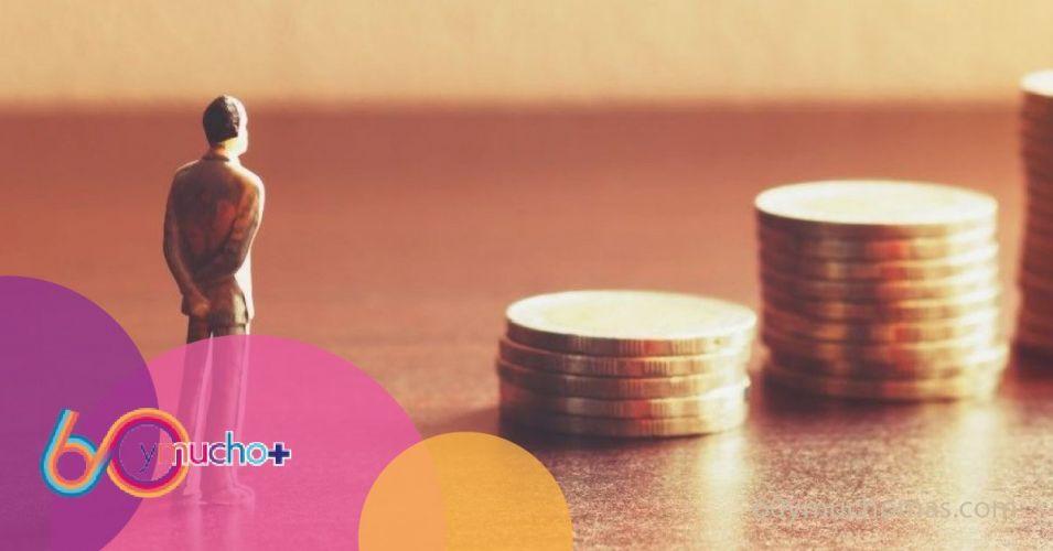 9.-Si-crecemos-como-China-10-aos-en-Espaa-tendremos-las-pensiones-garantizadas-01