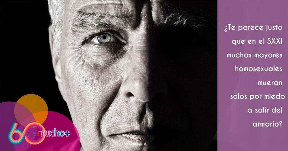 homosexualidad-mayores-60-creatividad