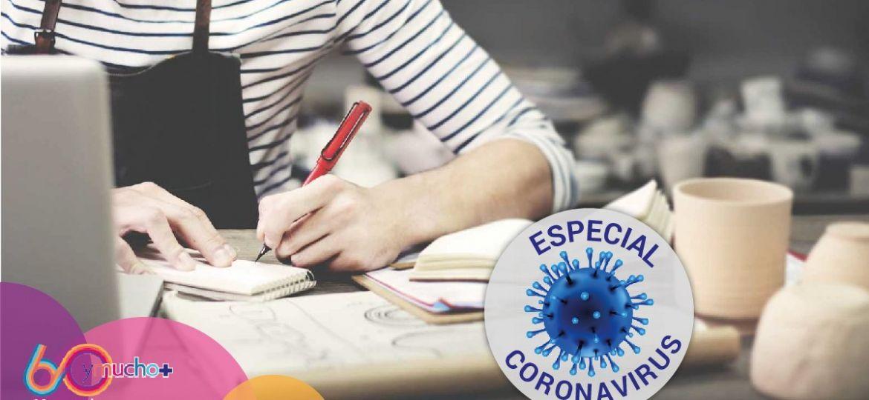 14. Ayudas Autonomos Coronavirus 60 y mucho+ V2-01