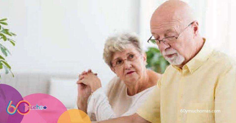 4. Folleto informativo pensiones no contributivas IMSERSO 60 y mucho+-01