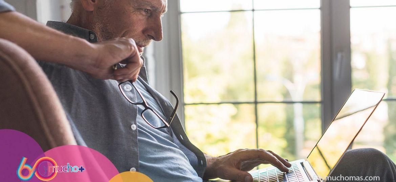 Directivos-Seniors-Claves-para-el-éxito-Blog-60