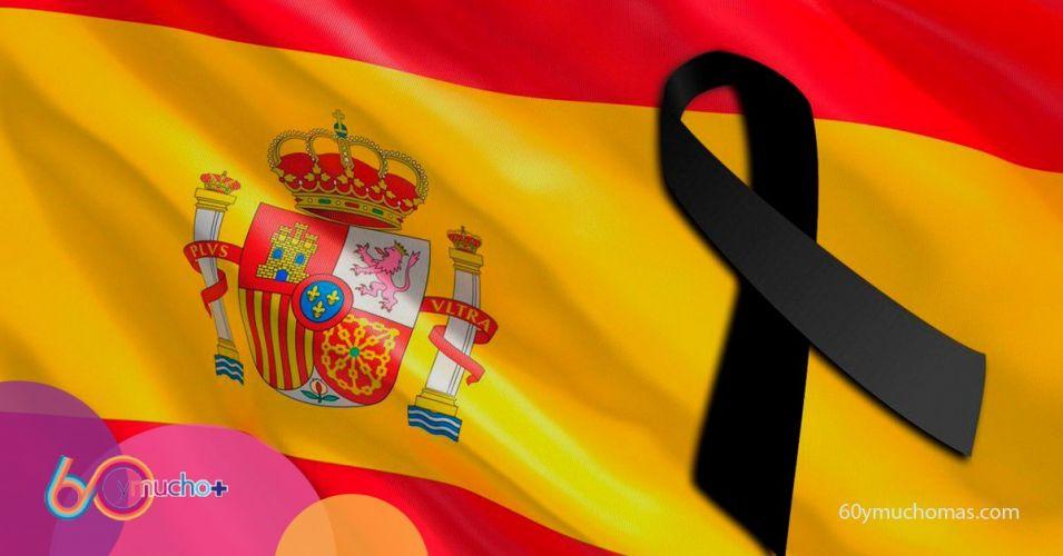 El-funeral-más-grande-de-España