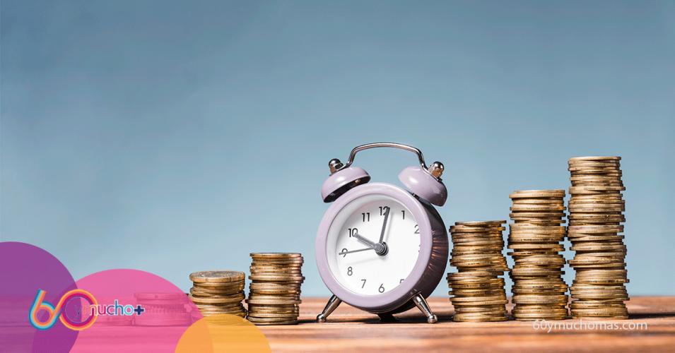 La-única-solución-para-afrontar-el-aumento-de-la-longevidad-es-bajar-las-pensiones-Blog-60