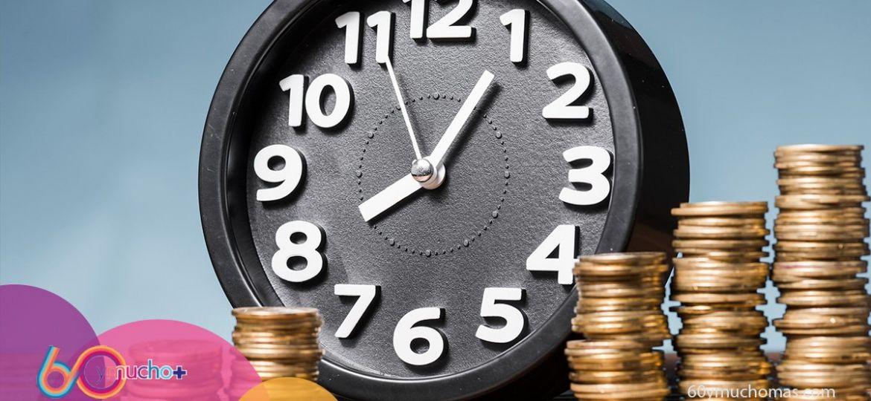 Los-autónomos-afectados-por-el-confinamiento-podrán-rescatar-el-plan-de-pensiones-Blog-60