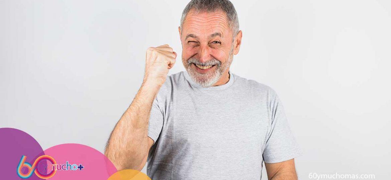 cuánto-hay-que-cotizar-para-jubilarse-antes-de-lo-previsto