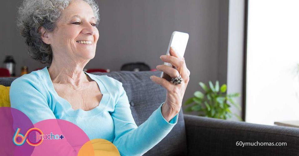 1.-Se-ha-desarrollado-un-programa-para-móvil-que-evalúa-el-estado-físico-de-personas-mayores
