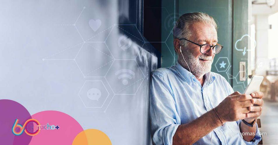 3.-Tecnología-al-servicio-de-la-salud