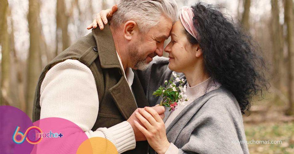 2.-Las-cuatro-reglas-para-comenzar-una-relación-de-pareja-más-allá-de-los-50