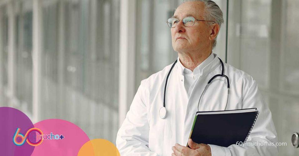 3.-Mejora-del-Parkinson-con-resonancias-magnéticas-avanzadas