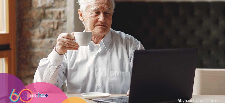 4.--Ayudas-y-recursos-para-encontrar-empleo-a-partir-de-los-50años