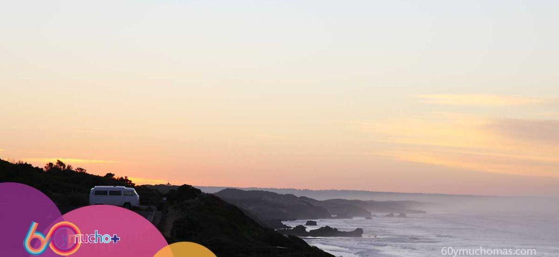 4.-Espectaculares-miradores-en-España-para-visitar