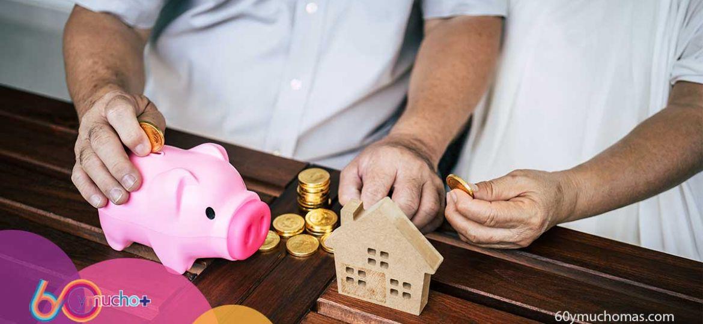 5.-Sois-compatibles-financieramente