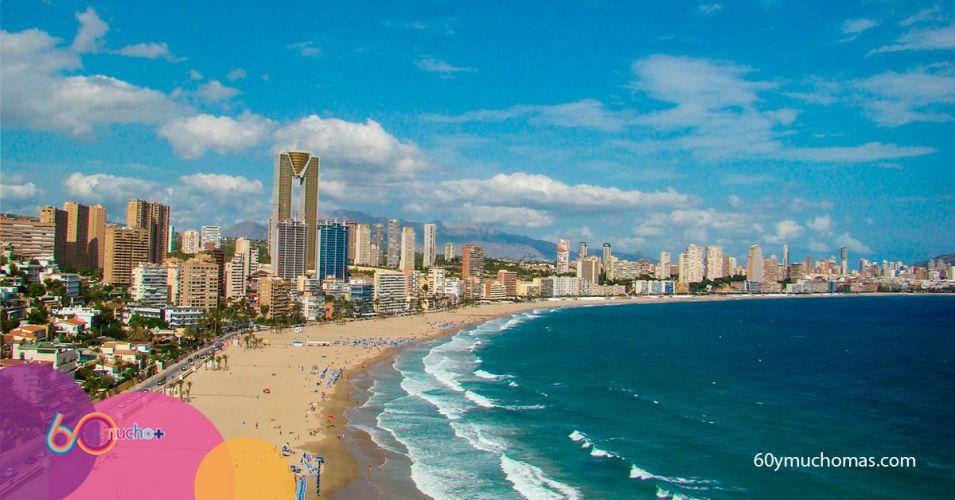 Costa-playa