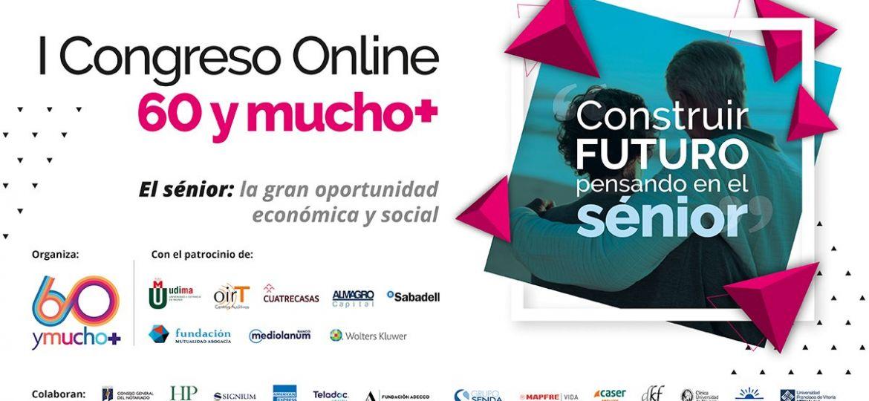 Imagen_destacada_congreso_online_60ymuchomas