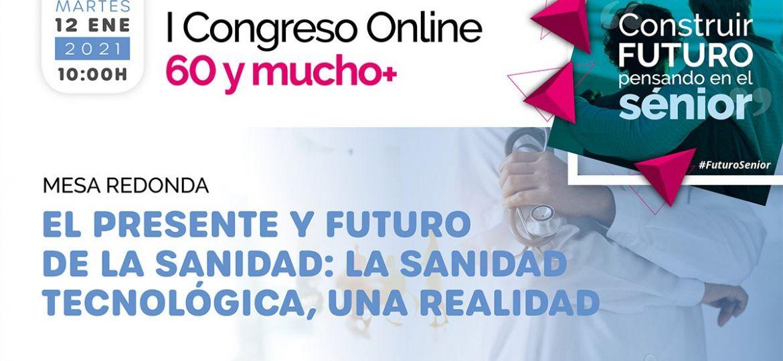 imagen-destacada-mesa-presente-futuro-sanidad