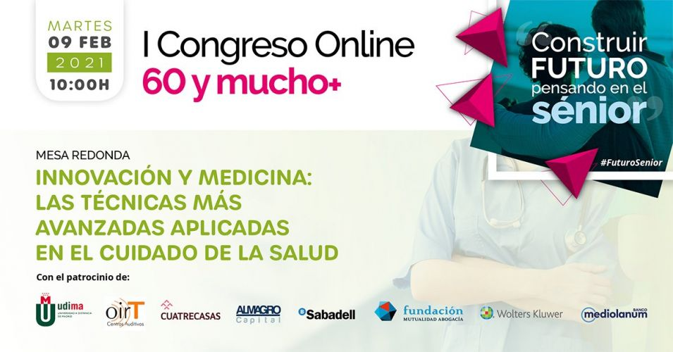 mesa-redonda-innovacion-medicina