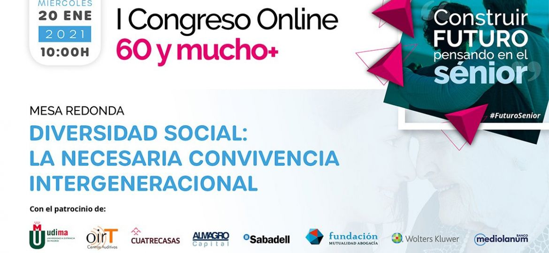 mesa_redonda_diversidad_social_enero