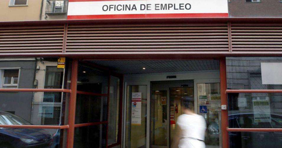 oficina-empleo-efe