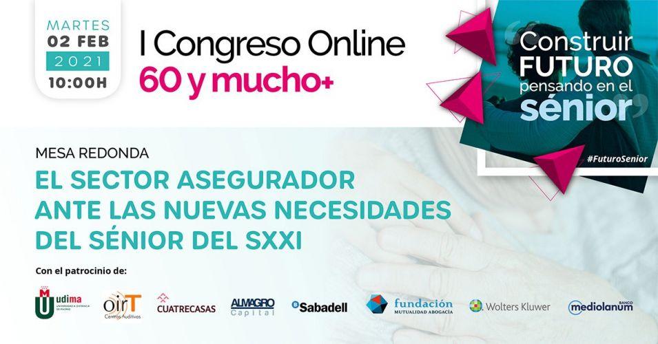 sector-asegurador-congreso-online-1200x628