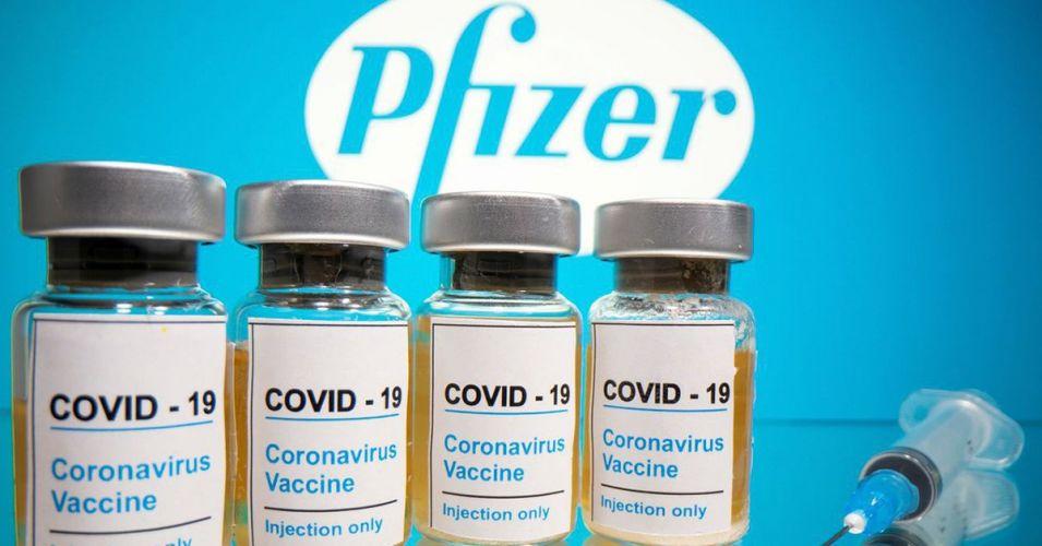 Pfizer-1200x628