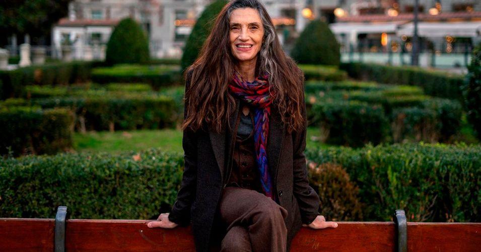 Ángela-Molina-web