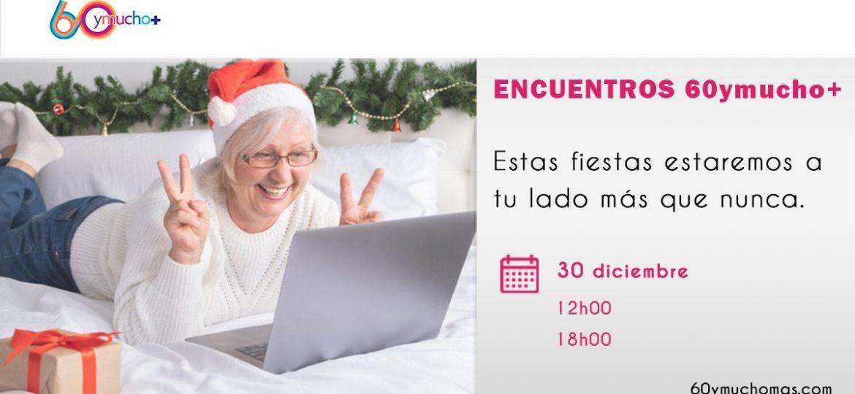 Email-encuentros-navidad-FB_DEF