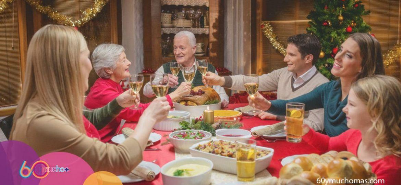 Navidad-covid-familia
