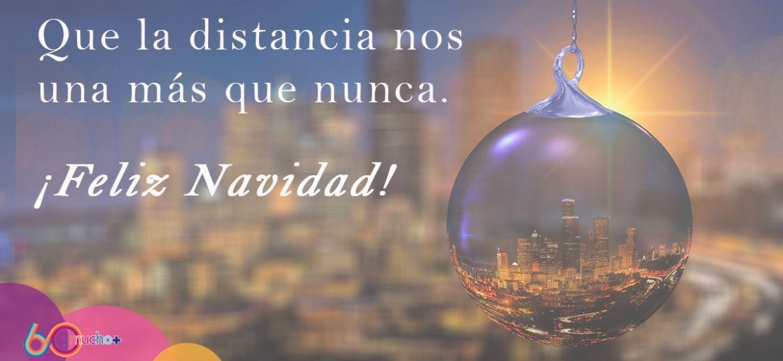 Navidad_60ymucho+