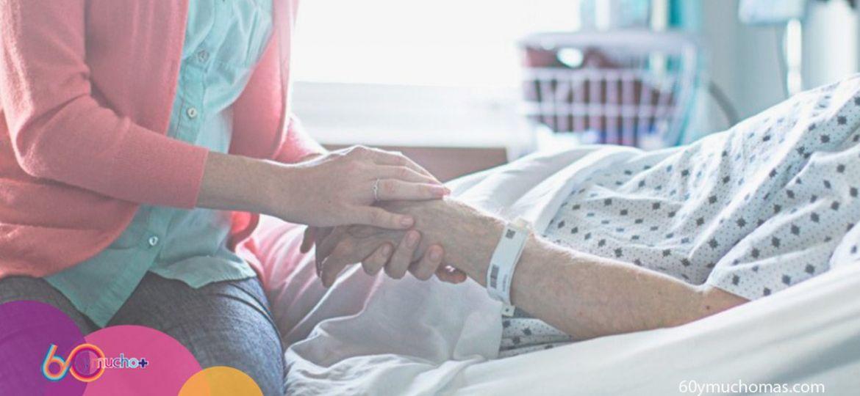 eutanasia-españa