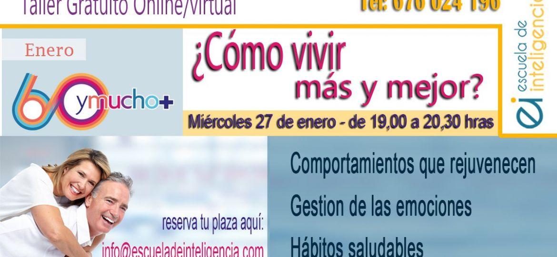 taller gratuito 1200 x 628_