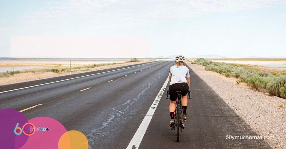 normas-trafico-ciclistas-web